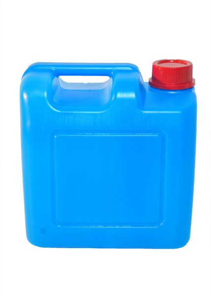 Jerry Can 10