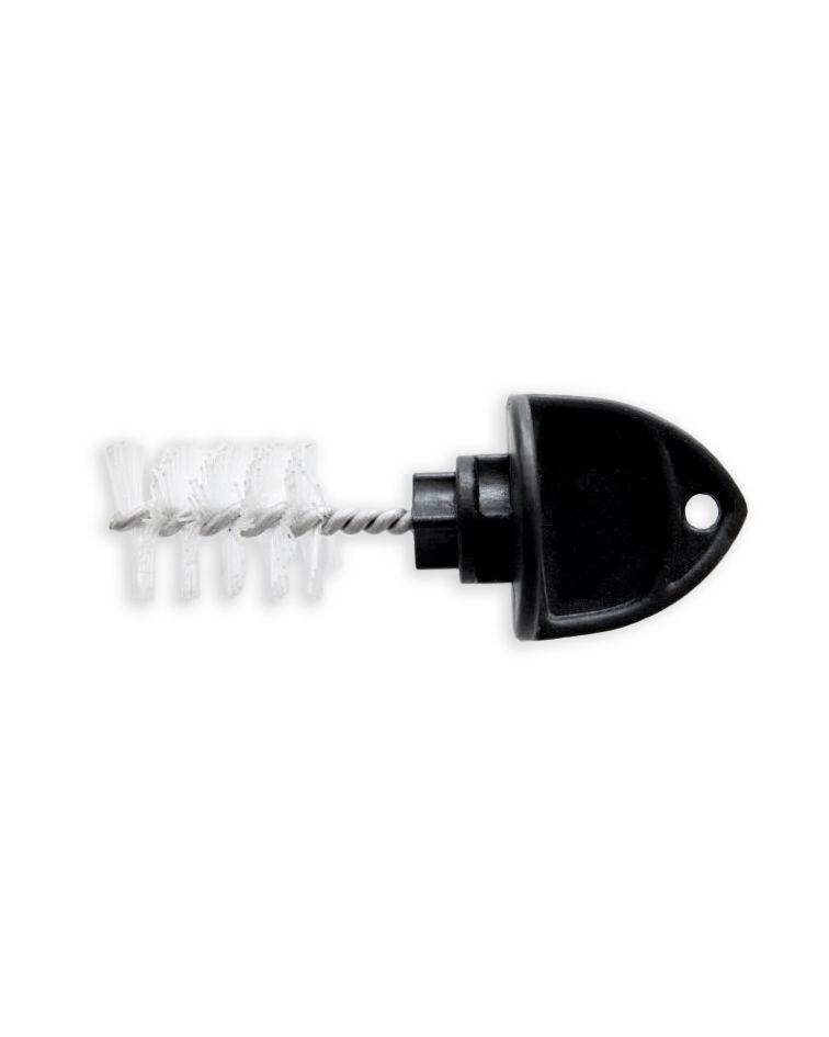 Faucet / Tap Brush Cap