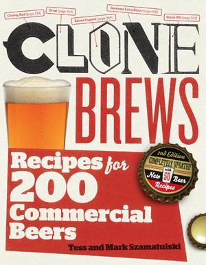 Clone Brews