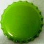 Crown Seals Green 250