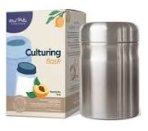 Mad Millie Culturing Flask