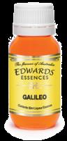 Edwards Essences Galileo