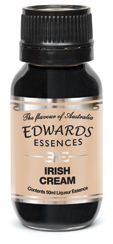 Edwards Essence Irish Cream