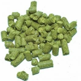 Enigma Hops 100g