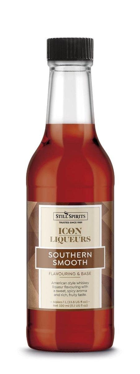 Still Spirits Icon Liqueur Southern Smooth
