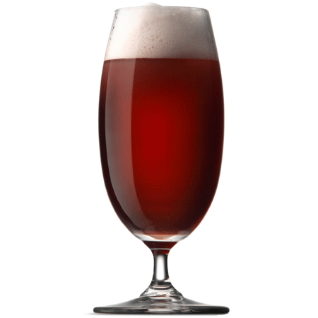 Irish Red Ale All Grain Kit