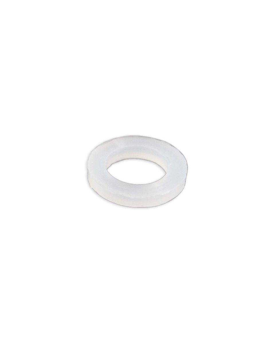 "5/8"" Silicone Washer"