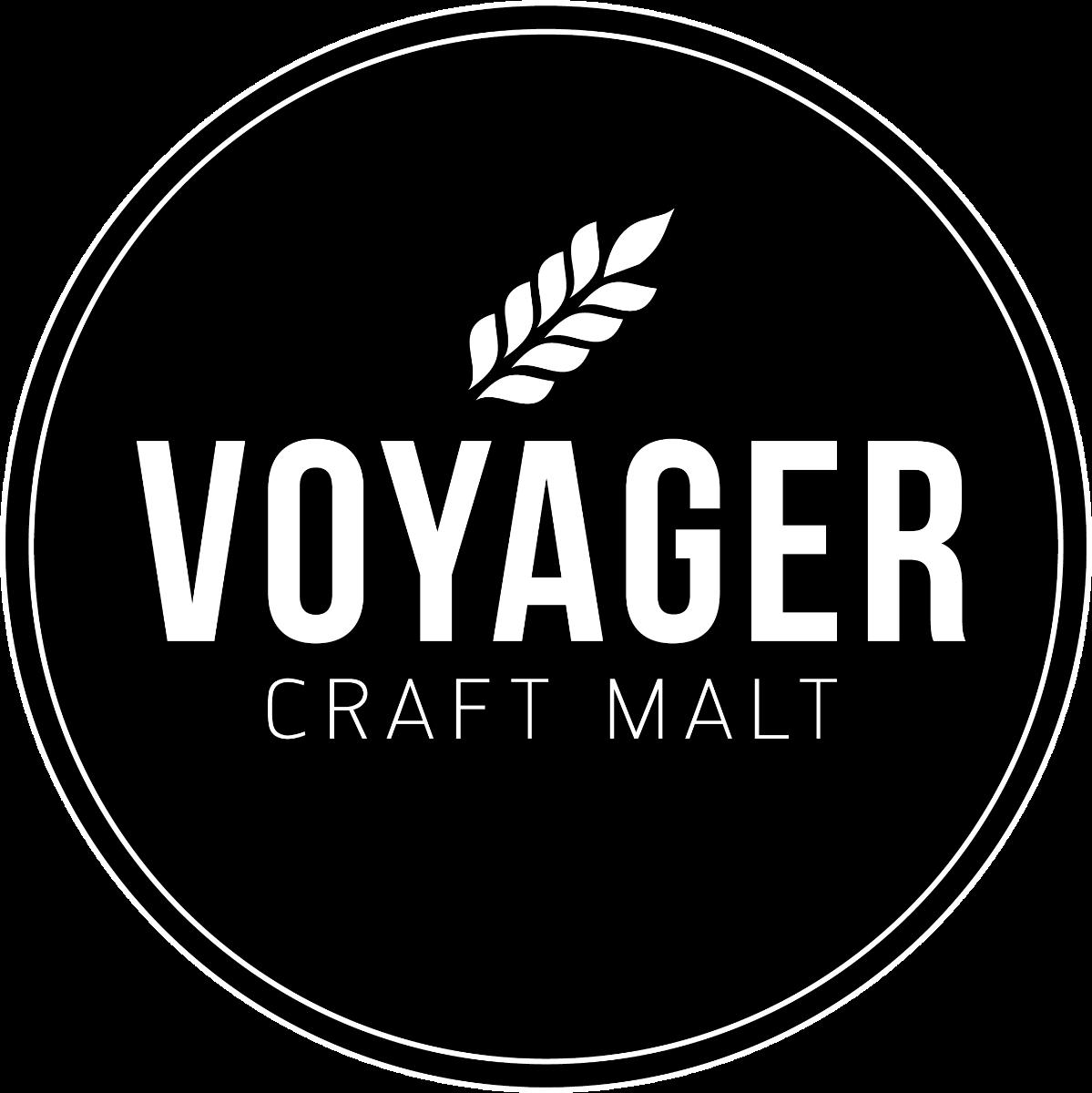 Voyager Munich